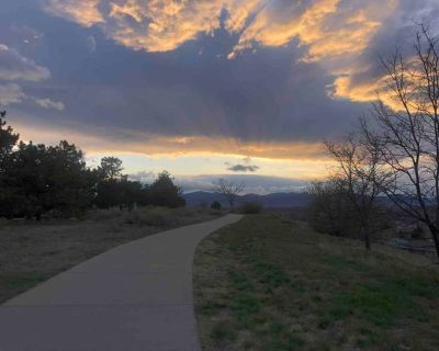 Cozy Clear Creek Casita - Regis