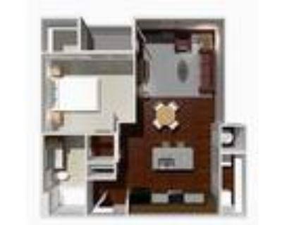 Austin Park Apartments - 1 Bed 1 Bath- Fir