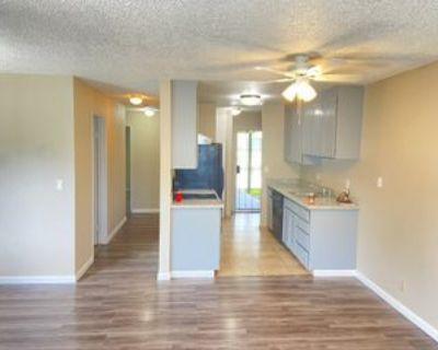 725 Auburn Pl #100, Hayward, CA 94544 3 Bedroom Condo