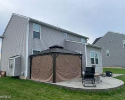 178 Stonebridge Rd, Grand Island, NY 14072 3 Bedroom House