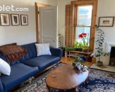 One Bedroom In Ann Arbor Central