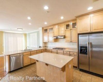 1133 Platinum St, Union City, CA 94587 5 Bedroom House