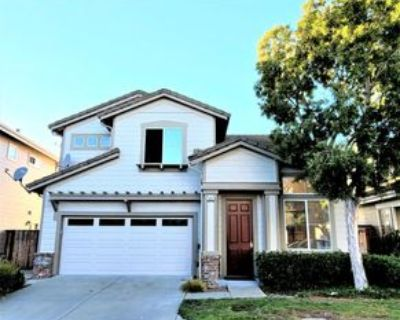 525 Breakwater Dr, Redwood City, CA 94065 3 Bedroom House