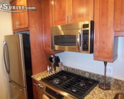 $3250 1 apartment in Dupont Circle