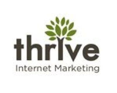Thrive Internet Marketing Agency - Atlanta, GA