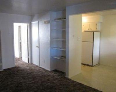 503 Columbia Dr Se #1, Albuquerque, NM 87106 1 Bedroom Apartment