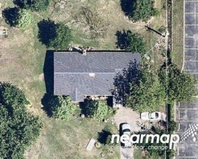 4 Bed 3.0 Bath Preforeclosure Property in Tulsa, OK 74131 - W Canyon Rd