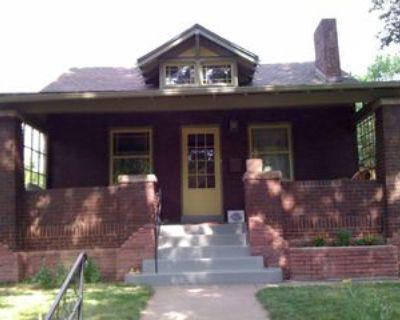 3832 Meade St, Denver, CO 80211 2 Bedroom Apartment