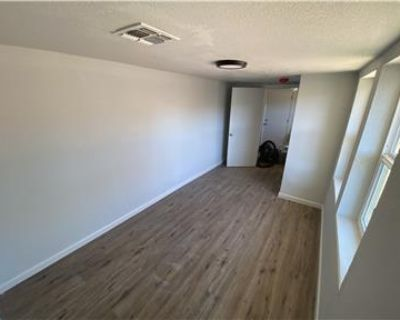 House for Rent - 3bd/1ba