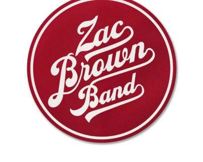 Tickets to Zac Brown