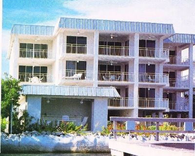 Condo for Sale in Key West, Florida, Ref# 2420728