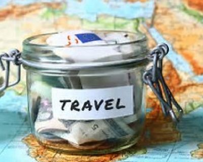 save 100s of dollars on travel and hotels, secrets from former travel agent