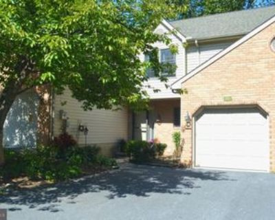 107 River Bend Park, Lancaster, PA 17602 2 Bedroom Apartment