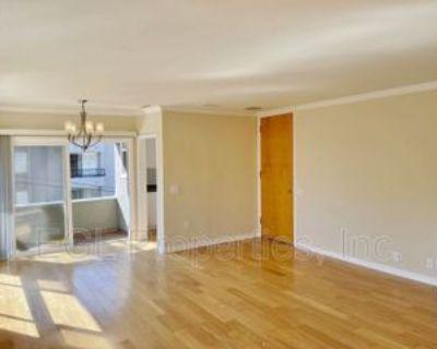 10751 Holman Ave #5, Los Angeles, CA 90024 2 Bedroom Condo