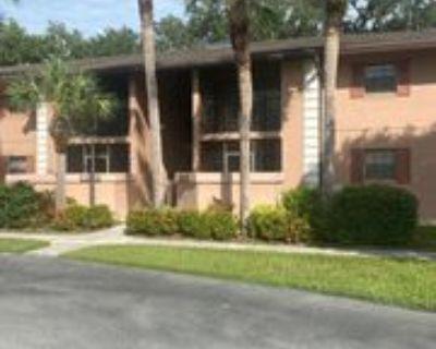 1515 Forrest Nelson Blvd #G204, Port Charlotte, FL 33952 2 Bedroom House