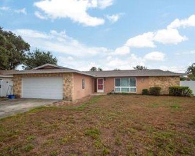 13223 88th Pl, Seminole, FL 33776 4 Bedroom House