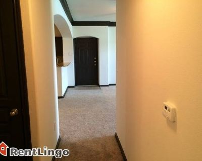 1 bedroom Uptown Square Apartments 2908 Bryant Ave S