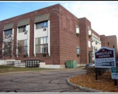 820 N Bridge St #105, Chippewa Falls, WI 54729 1 Bedroom Apartment