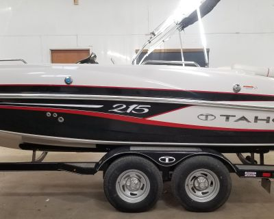 Craigslist - Boats for Sale Classifieds in Superior ...