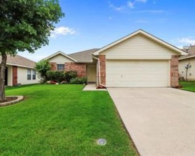 932 Poncho Ln, Fort Worth, TX 76052 3 Bedroom House