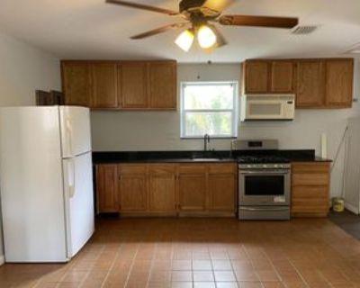 731 Tuscaloosa St #1, West Palm Beach, FL 33405 2 Bedroom Apartment
