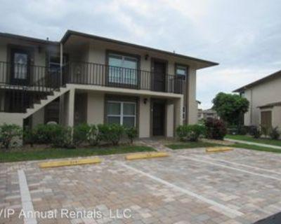 16007 Davis Rd #515, Fort Myers, FL 33908 2 Bedroom House