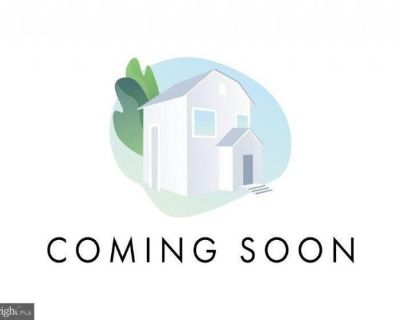 Plot For Sale In Sandy Spring, Maryland