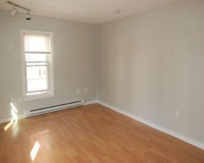 9 Winthrop St Unit 1 #Unit 1, Boston, MA 02129 1 Bedroom Apartment