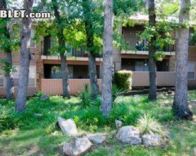 Ederville Tarrant, TX 76112 1 Bedroom Apartment Rental