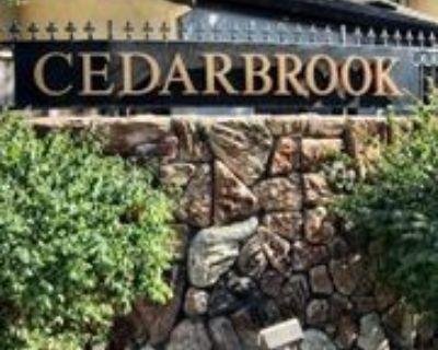 1132 Cedar Creek Dr Unit 1 #Unit 1, Modesto, CA 95355 2 Bedroom Apartment