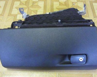 Bmw F30 3 Series Glove Storage Box, Part# 51169228283, Oem
