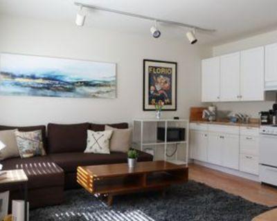 429 Arkansas St, San Francisco, CA 94107 1 Bedroom Condo