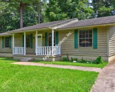 426 Wesley Park Dr #1, Jonesboro, GA 30238 4 Bedroom Apartment