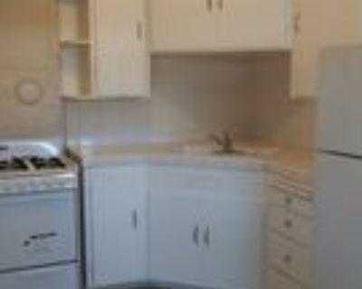 940 Parker Court #9, Santa Clara, CA 95050 1 Bedroom Apartment