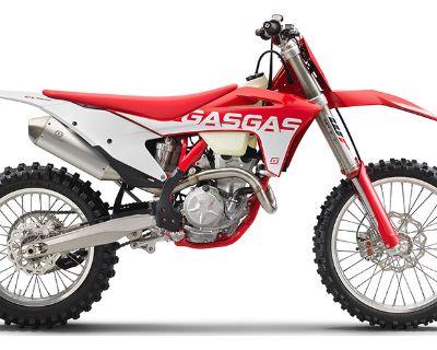 2022 Gas Gas EX 250F Motorcycle Off Road Costa Mesa, CA