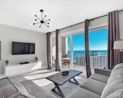Beach View Resort, Pool/gym +free VIP Perks & $100 Livewellcredit & Much More - Miramar Beach