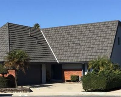 9701 Allison Cir, Huntington Beach, CA 92646 4 Bedroom House
