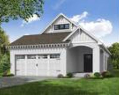 New Construction at 3618 Halcyon Trace, by Tower Homes