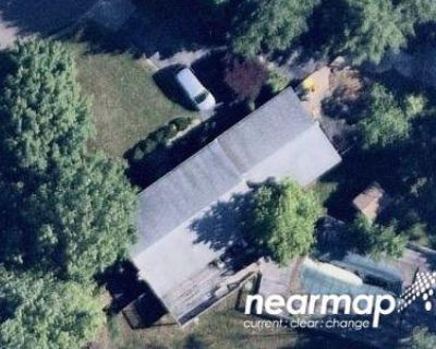 2.0 Bath Preforeclosure Property in Hanover, MD 21076 - Mccarron Ct