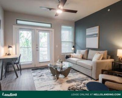 2926 Barker Cypress Rd.350603 #9310, Houston, TX 77084 1 Bedroom Apartment