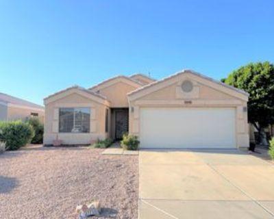 1719 E Amber Ln, Gilbert, AZ 85296 3 Bedroom House
