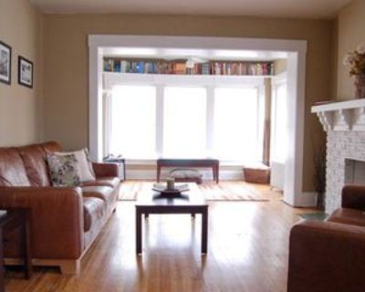 3529 Central Street - 2N #2N, Kansas City, MO 64111 2 Bedroom Apartment