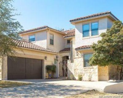 25003 Estancia Cir, San Antonio, TX 78260 4 Bedroom House