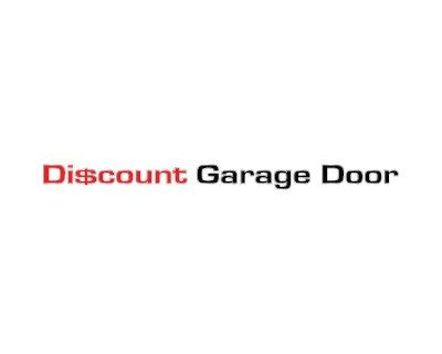 Discount Garage Door (OKC)