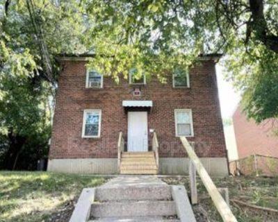 240 N Wayne Ave #1, Lockland, OH 45215 1 Bedroom House