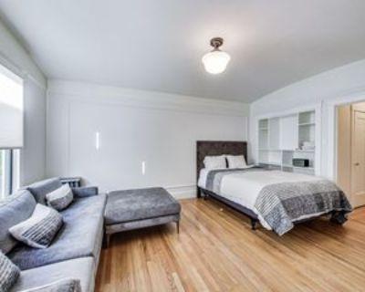 3501 Divisadero Street #7, San Francisco, CA 94123 Studio Apartment
