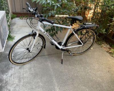 Bike for free! - Free