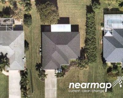 3 Bed 2.0 Bath Preforeclosure Property in Cape Coral, FL 33914 - SW 28th St