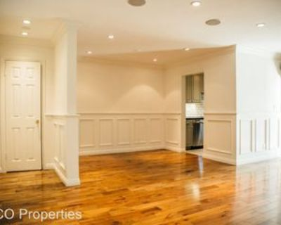 625 N Flores St #306, West Hollywood, CA 90048 2 Bedroom Apartment
