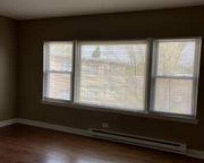 7630 1/2 N Milwaukee Ave, Niles, IL 60714 1 Bedroom Apartment
